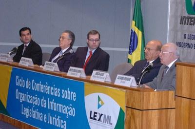 lexml-i-encontro-nacional-001.jpg