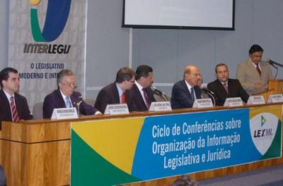 lexml-i-encontro-nacional-006.jpg
