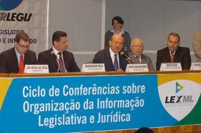 lexml-i-encontro-nacional-007.jpg