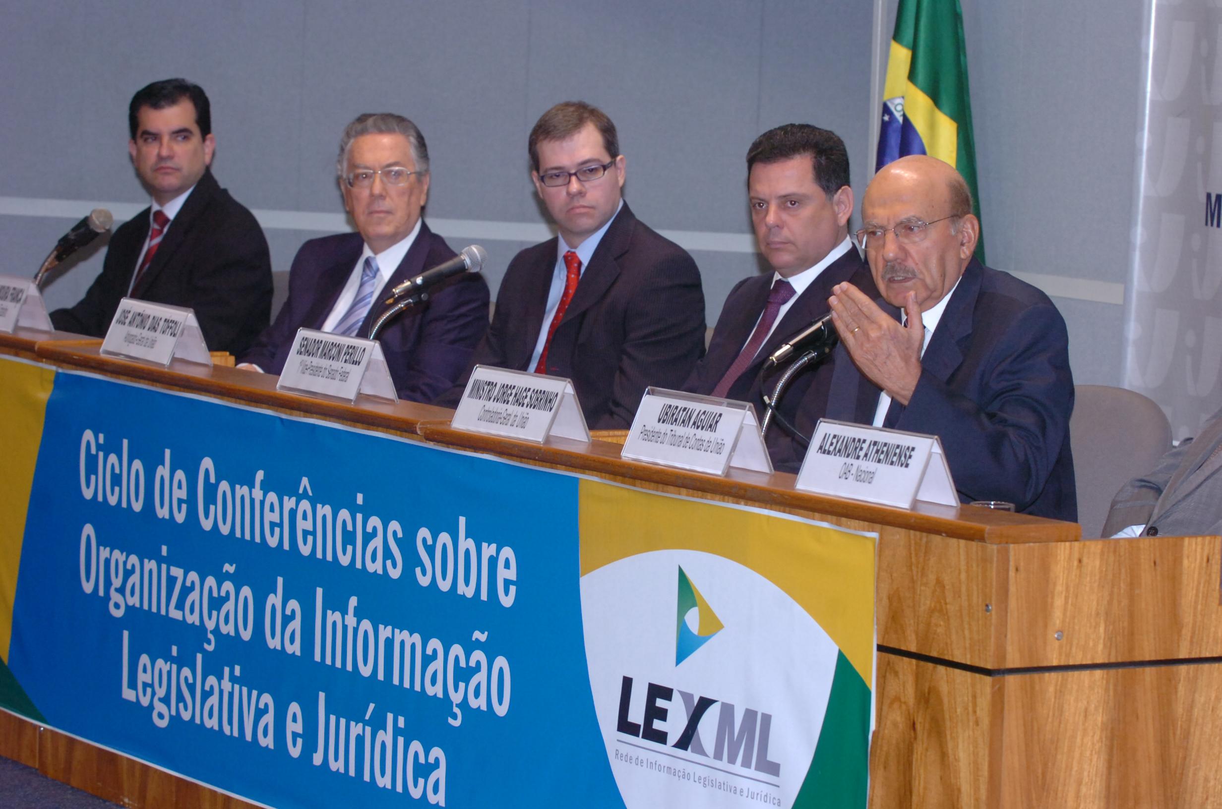 lexml-i-encontro-nacional-010.jpg