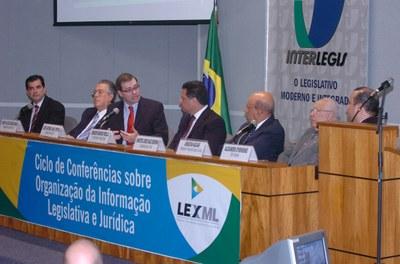 lexml-i-encontro-nacional-014.jpg