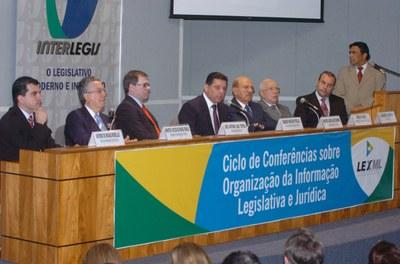 lexml-i-encontro-nacional-016.jpg