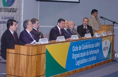 lexml-i-encontro-nacional-020.jpg