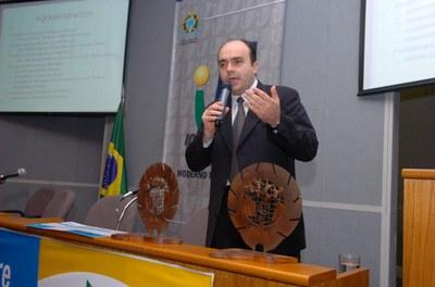 lexml-i-encontro-nacional-024.jpg