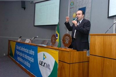 lexml-i-encontro-nacional-025.jpg