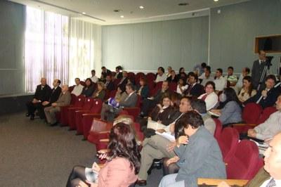 lexml-i-encontro-nacional-026.jpg