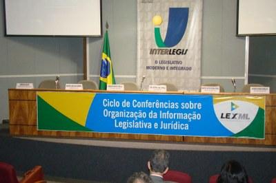 lexml-i-encontro-nacional-030.jpg