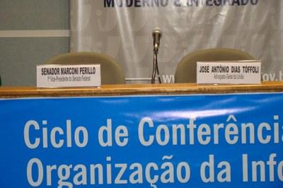 lexml-i-encontro-nacional-032.jpg