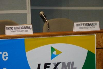 lexml-i-encontro-nacional-033.jpg