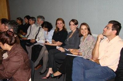 lexml-i-encontro-nacional-034.jpg