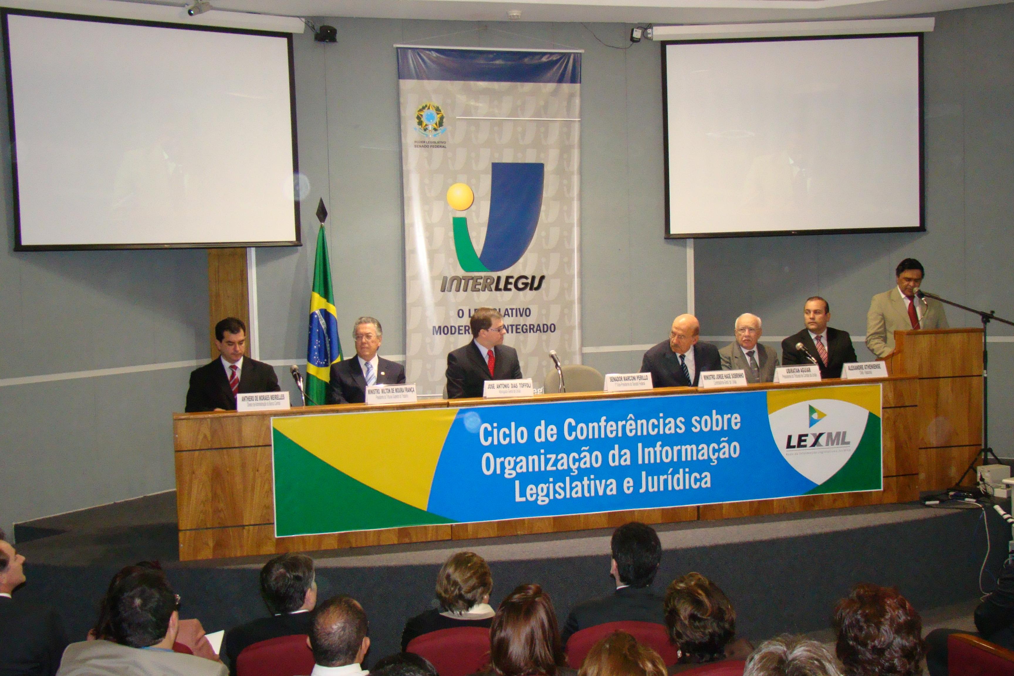 lexml-i-encontro-nacional-036.jpg