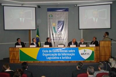 lexml-i-encontro-nacional-051.jpg