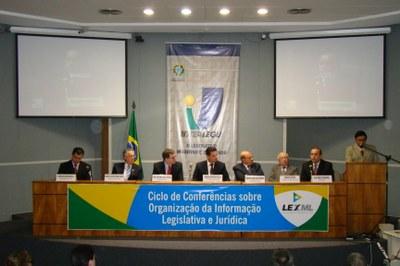 lexml-i-encontro-nacional-061.jpg