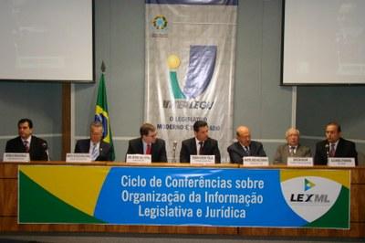 lexml-i-encontro-nacional-062.jpg