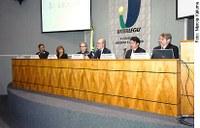 Evento do Lançamento da Consulta Pública