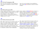 O LexML e a melhora da Qualidade da Informação
